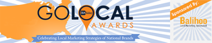 go-local-logo-agenda