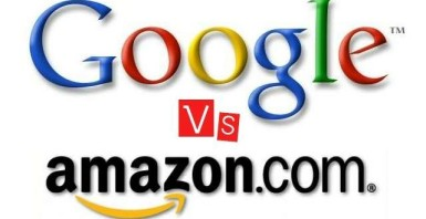 Amazon-Google-competition-online-offline-640x330